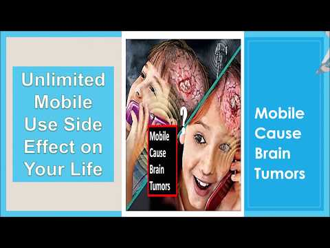 mobile-side-effects-on-eyes