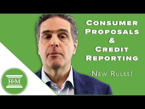 how-long-will-a-consumer-proposal-remain-on-my-credit-report?-new-rules!