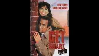 Get Smart and loving it (Get Smart Again 1989)