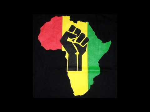 Best of Reggae 2016 - Africa - One hour mix