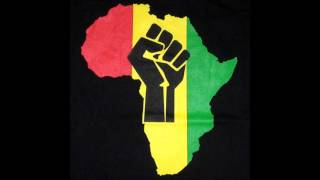 Video Best of Reggae 2016 - Africa - One hour mix download MP3, 3GP, MP4, WEBM, AVI, FLV Juli 2018
