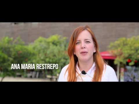 Conglomerado Publico Municipio de Medellín