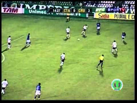 Jeci   Zagueiro   www arfsports com br