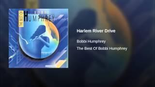 Harlem River Drive
