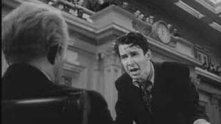 Mr. Smith Goes to Washington (1939) - James Stewart