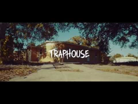 KPE-Trap House