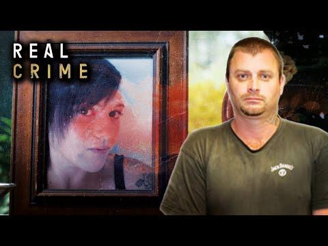 Evidence Doesn't Lie | Forensics (Full Episode) | Real Crime