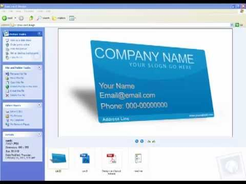 Learn how to create business membership card design for free – Membership Card Design