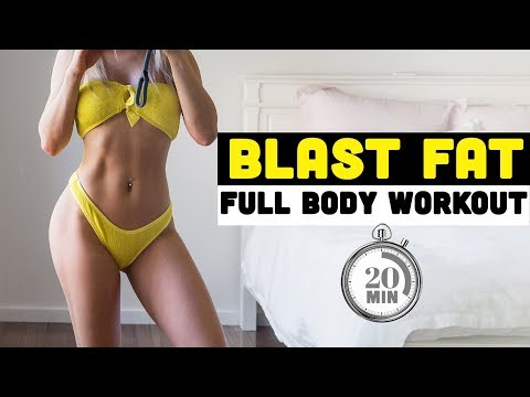 full-body-workout-to-get-lean-|-blast-belly-fat-at-home-|-20-min-no-equipment