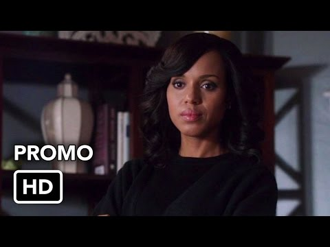 how to get away with murder she hates us