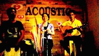 Ô Mê Ly guitar   | Trống cơm cover cực hay 2015