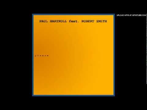 Paul Hartnoll feat. Robert Smith - Please (kgb remix)