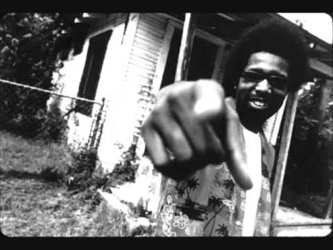 Afroman - Palmdale (DIRTY VERSION) w Lyrics