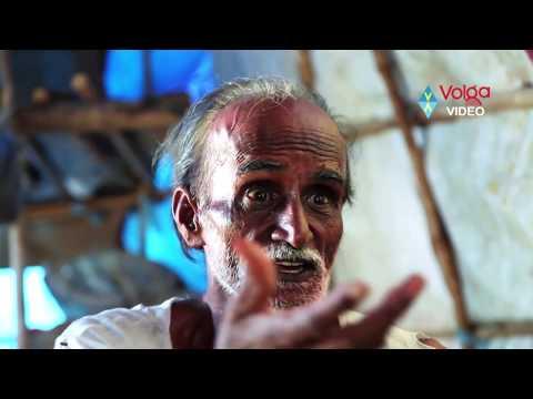 Vedam Movie Fame Nagaiah Heart Touching Video   Volga Videos   2017