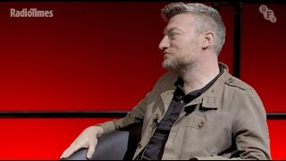 connectYoutube - In conversation with Charlie Brooker -
