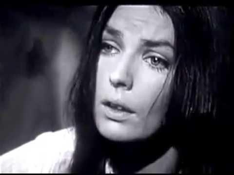 Marie Laforêt - Ma mère - live