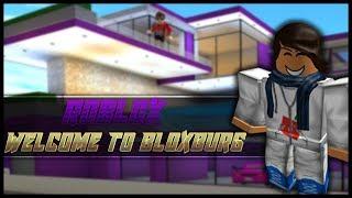 | ROBLOX| Bloxburg jak se vydělávaj prachy | CZ|