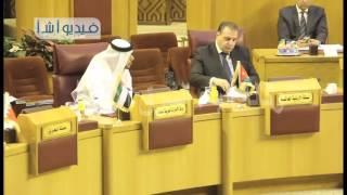 بالفيديو : الجامعة العربية تعقد اجتماعًا تشاوريًا للمندوبين الدائمين حول سوريا