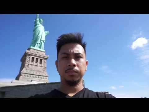 New York City Travel Vlog 2016 | Days 4-5