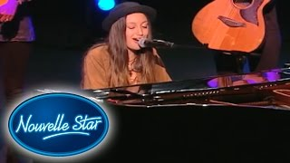 Mia: Love It Or Leave It - Théâtre - NOUVELLE STAR 2016