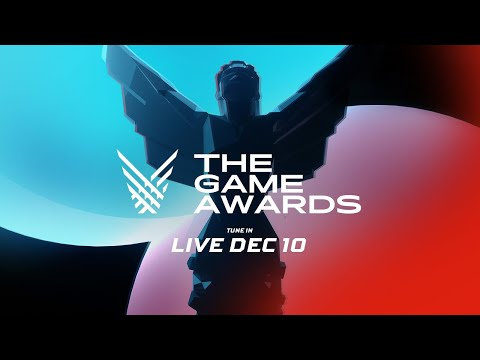 The Game Awards 2020 Official Stream (4K) - Videogame's Biggest Night Live on Thursday!