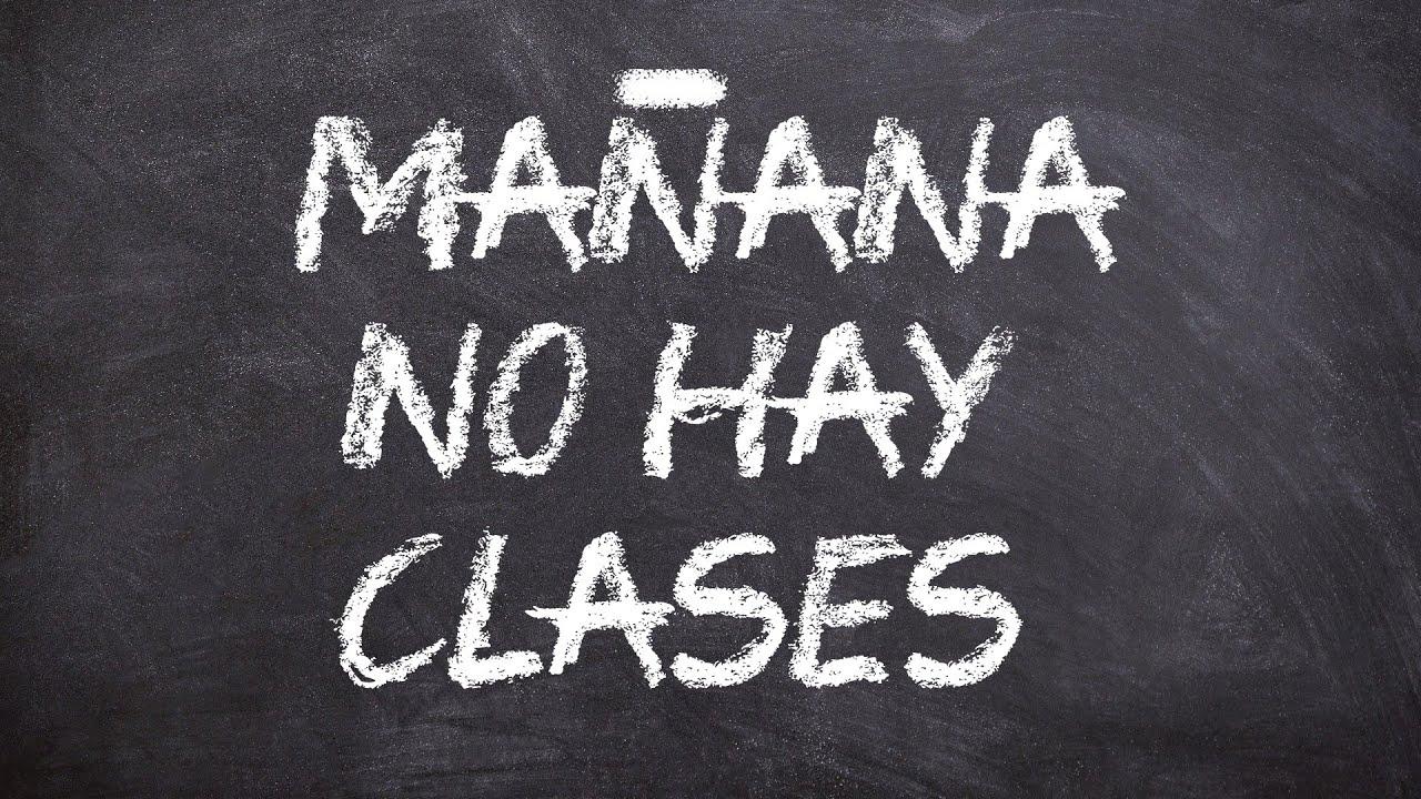 Download DIRECTO CON LA PLACA DE LOS 100K    Mañana no hay clases 07