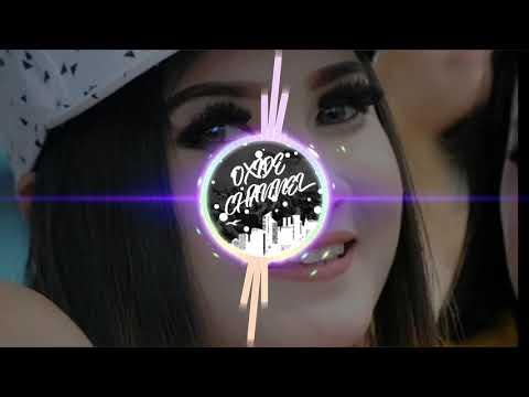 Nella Kharisma - Konco Turu Versi Dj Remix
