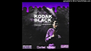 Download Kodak Black Tunnel Vision Chopped DJ Monster Bane Clarked Screwed Cover Mp3 and Videos