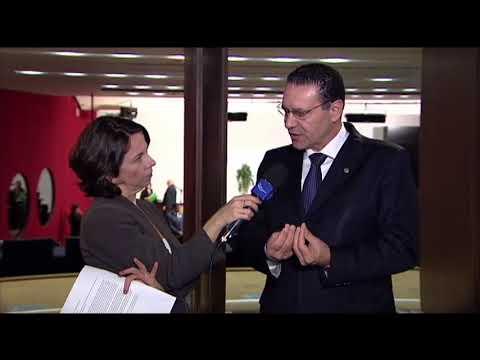 Seminário trata de desafios para as universidades - 18/04/2018