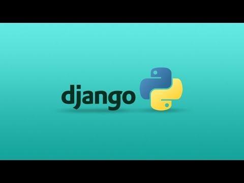 1.10.1 Делаем сайт на Django и Python: запускаем Django на сервере Ubuntu  часть 1
