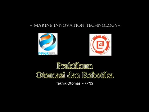 Student Automation and Robotic Projects (Marine)