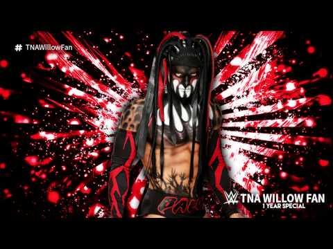 "WWE Finn Bálor 2nd Theme Song ""Catch Your Breath"" 2019 ᴴᴰ"