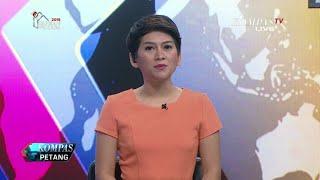 Habiburokhman Kritik Rencana Bawaslu Panggil Prabowo