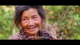 Download THIBEU | Official Music Video | Januka Rai | Album- THIBIYA Mp3