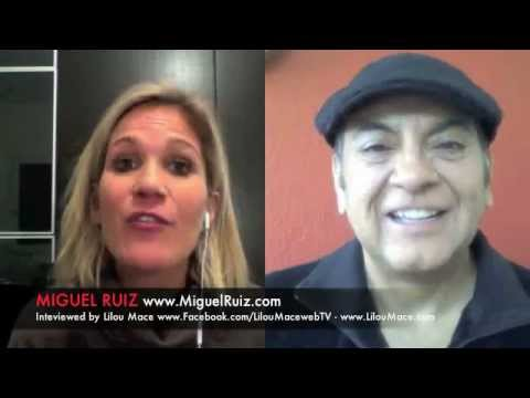 We Create The Drama The Beauty Miguel Ruiz The Four Agreement