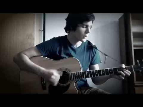 Hozier - Someone New ( cover by Zdeno Mucina )