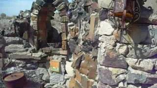 Video Phoenix Mystery Castle download MP3, 3GP, MP4, WEBM, AVI, FLV November 2017