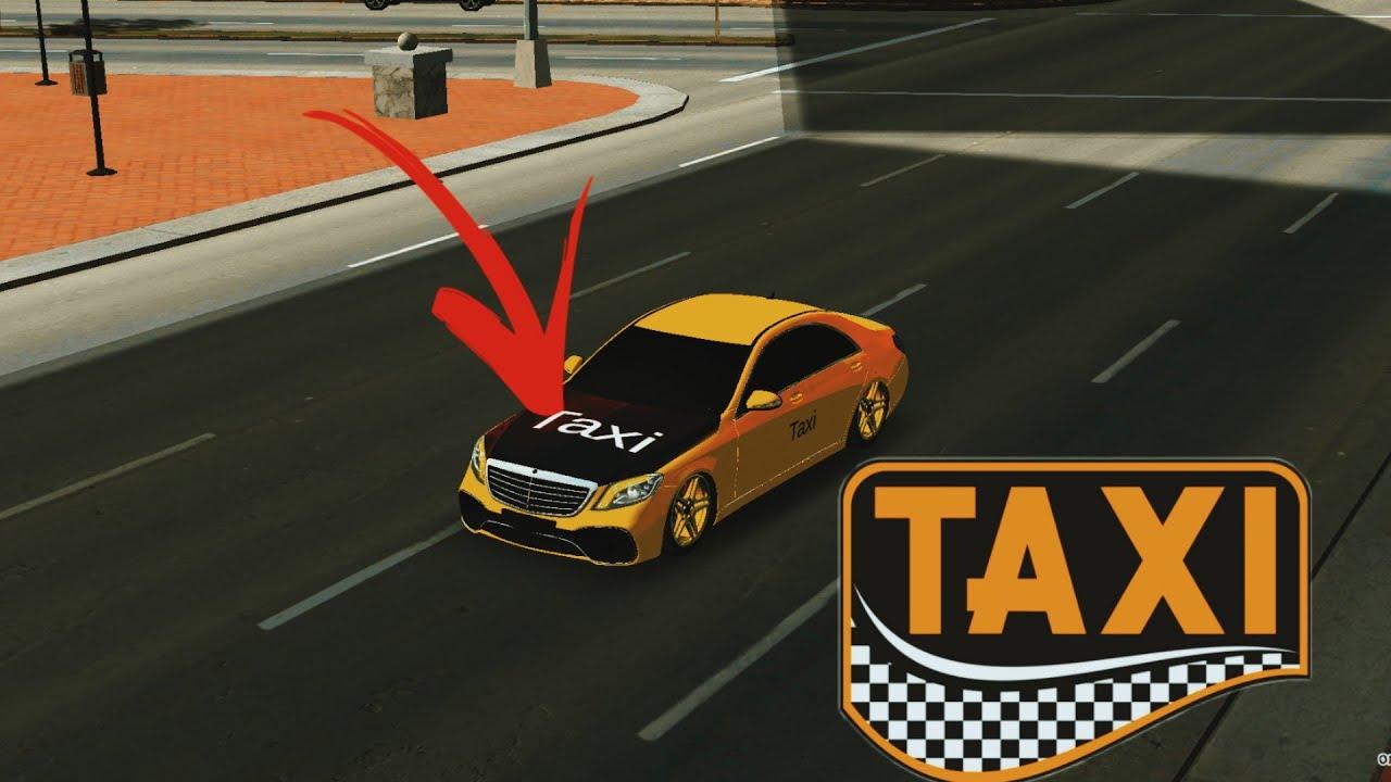 cum să faci bani rapid pe asfalt 8)