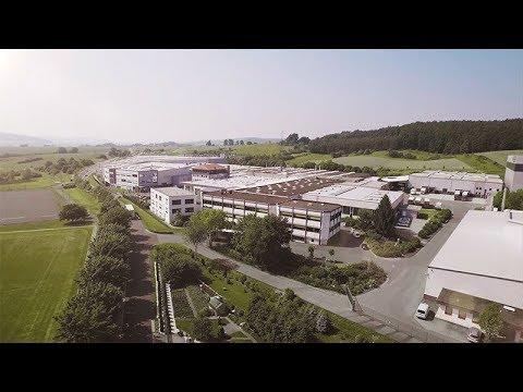 rösler_oberflächentechnik_gmbh_video_unternehmen_präsentation