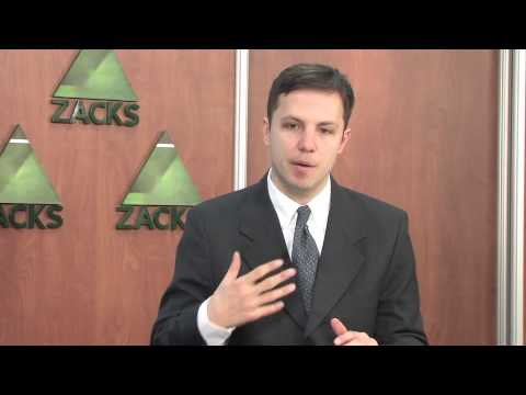 Momentum Stock Picks (Ford, GSIC) - Feb. 11, 2010