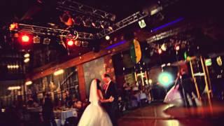 отчет со свадьбы|Аня и Женя