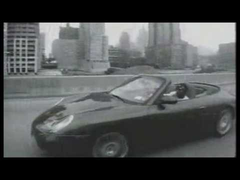 Alchemist ft. Prodigy - Hold U Down