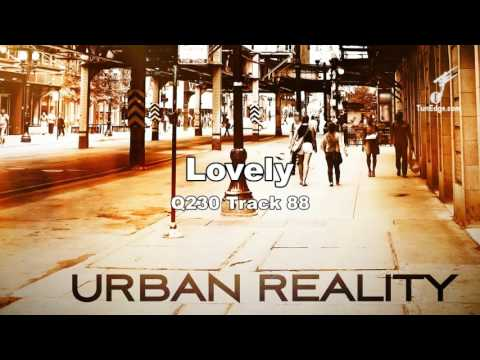 Reality TV Urban Reality – Production Music – Reality TV Music Highlight Montage