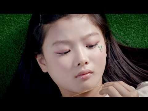 [V.I] Seungri - 'V.V.I.P.' MV HD