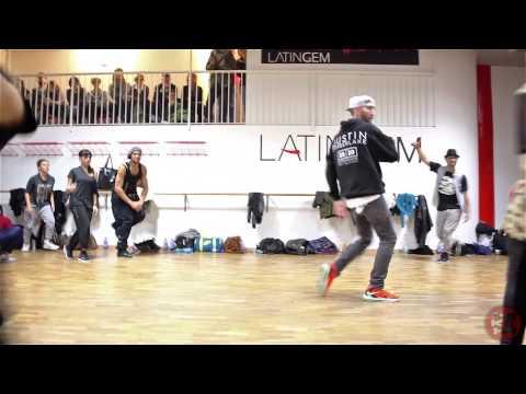 Marty Kudelka | TKO Justin Timberlake ORIGINAL Choreography Tour | @MartyKudelka #MMPP