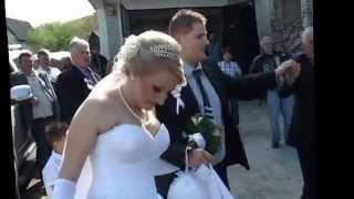 svadba branko i marija jana badji sanja maletic mp4