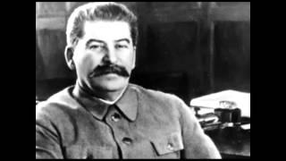 Речь И.В. Сталина 9 мая 1945 года