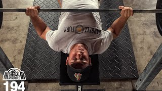 The Bench Press: You