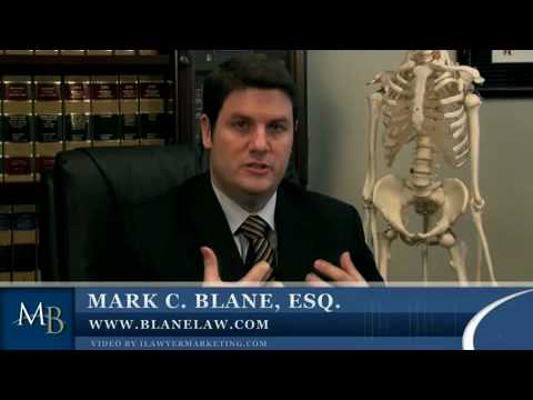 How Much Is My Personal Injury Case Worth Se Ement Value Explained By San Go Pi Attorney