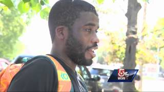MBTA driver suspended for fighting with passenger